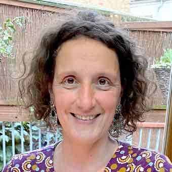 Nathalie B